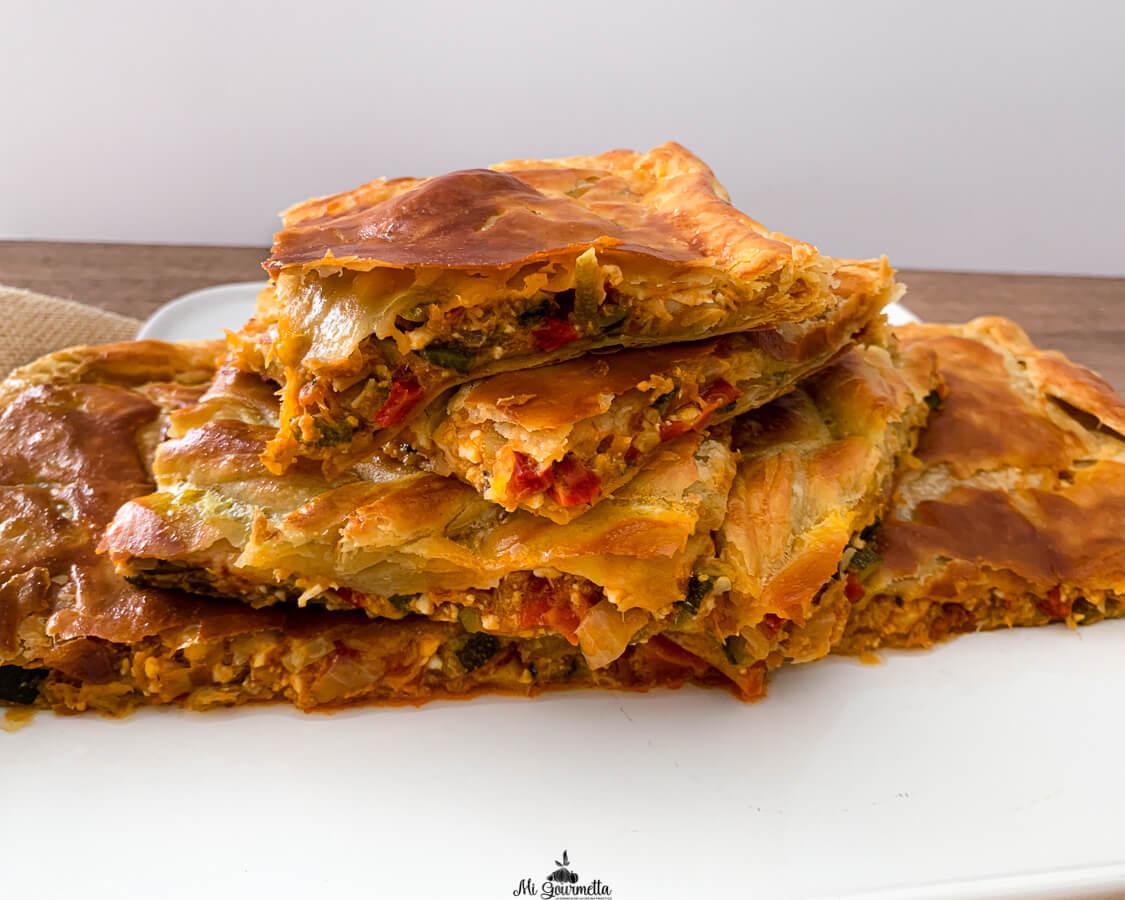 empanada-pisto-y-atun-migourmetta