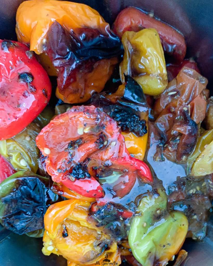 salsa-vegetales-rostizados-migourmetta