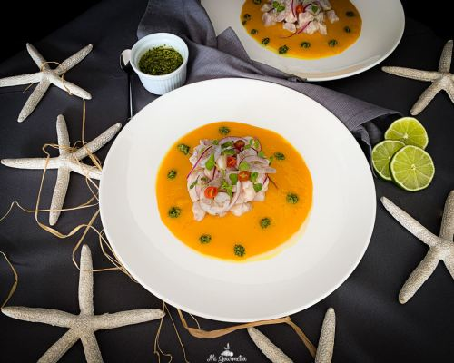 ceviche-thai-migourmetta