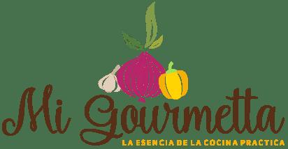 Mi Gourmetta Blog de Cocina