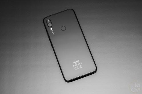 Xiaomi Redmi Note 7-1