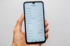Xiaomi Redmi Note 7-13