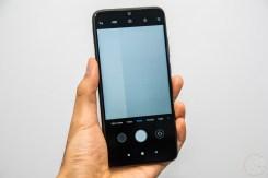 Xiaomi Redmi Note 7-14