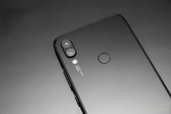 Xiaomi Redmi Note 7-2