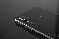 Xiaomi Redmi Note 7-5