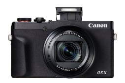 canon-powershot-g5-x-mark-ii-migovi (3)