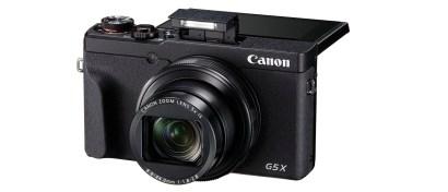 canon-powershot-g5-x-mark-ii-migovi (5)