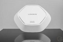 linksys-lapac1750c-access-point-business-cloud-migovi-14
