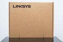 linksys-lapac1750c-access-point-business-cloud-migovi-3