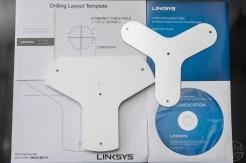 linksys-lapac1750c-access-point-business-cloud-migovi-5