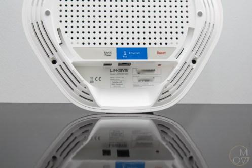 linksys-lapac1750c-access-point-business-cloud-migovi-9