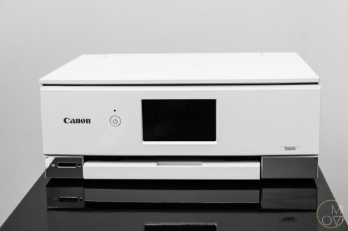 danh-gia-canon-pixma-ts8370-review-migovi-1