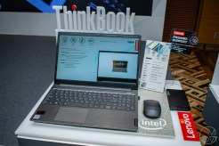 lenovo-thinkbook-14-15-gia-11990000-premier-support-migovi-4