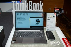 lenovo-thinkbook-14-15-gia-11990000-premier-support-migovi-6