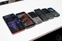 smartcom-energizer-u710s-h570s-e100-p20-e241s-e12-migovi-2