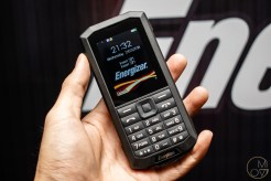 smartcom-phan-phoi-dien-thoai-energizer-hardcase-e100-migovi-1