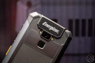smartcom-phan-phoi-dien-thoai-energizer-hardcase-h570s-migovi-3