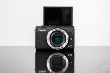 danh-gia-canon-eos-m200-review-migovi-10