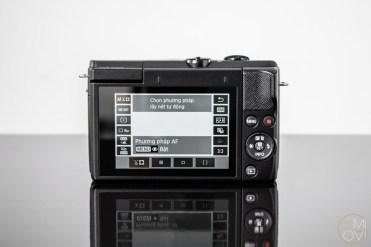 danh-gia-canon-eos-m200-review-migovi-21