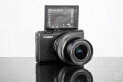 danh-gia-canon-eos-m200-review-migovi-26