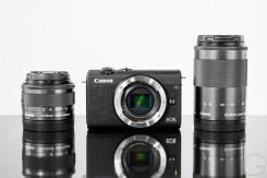 danh-gia-canon-eos-m200-review-migovi-3