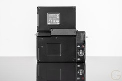 danh-gia-canon-eos-m200-review-migovi-7