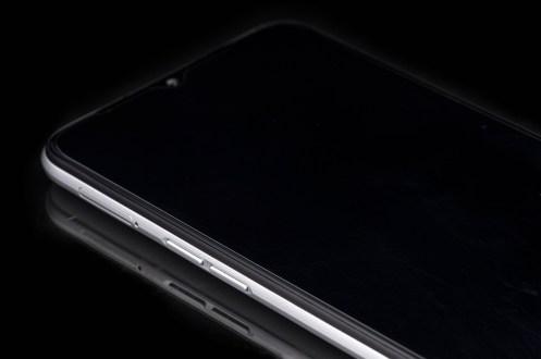 review-realme-6i-danh-gia-4990000-migovi-8