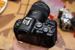 canon-eos-r5-r6-8k-digic-x-mirrorless-gia-119350000-migovi-4