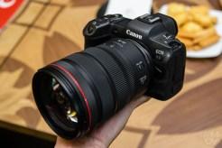 canon-eos-r5-r6-8k-digic-x-mirrorless-gia-119350000-migovi-6
