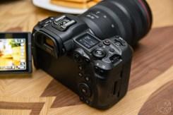 canon-eos-r5-r6-8k-digic-x-mirrorless-gia-119350000-migovi-8