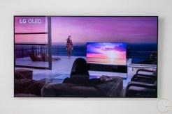 lg-oled-tv-8k-nanocell-xboom-pral-tone-2020-migovi-15