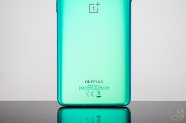 danh-gia-oneplus-8-pro-review-hands-on-migovi-11