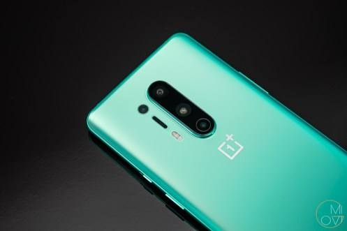 danh-gia-oneplus-8-pro-review-hands-on-migovi-13