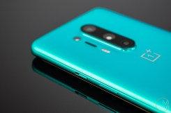 danh-gia-oneplus-8-pro-review-hands-on-migovi-14