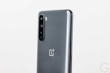 hands-on-review-oneplus-nord-5g-migovi-10