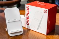 oneplus-8-pro-5g-pre-order-tgdd-migovi-4