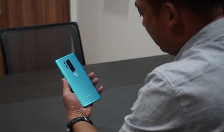 oneplus-smartphone-the-gioi-di-dong-migovi-3