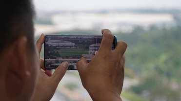 oneplus-smartphone-the-gioi-di-dong-migovi-8