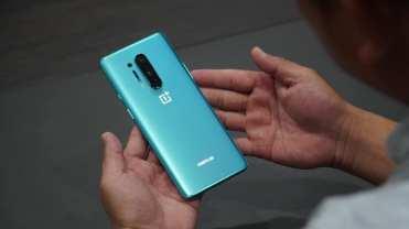 oneplus-smartphone-the-gioi-di-dong-migovi-9