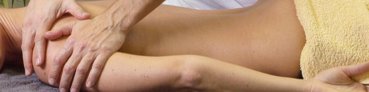 Permalink auf:Klassische Massagetechniken
