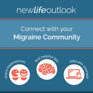 Migraine Community