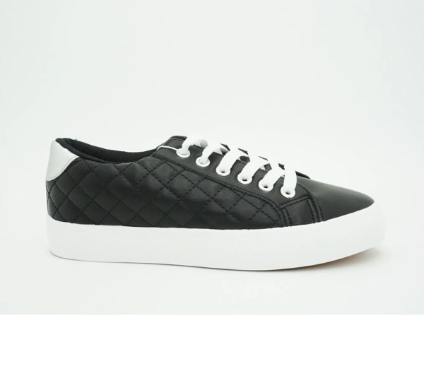 Tenis Beverly Hills Polo Club 6748 Negra 0002 Layer 27