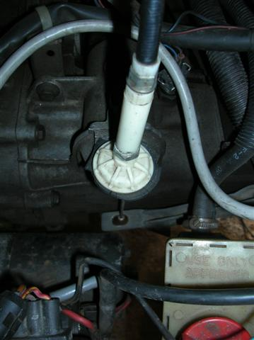 cable-destensado