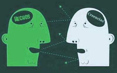 Estereotipos sociales (I)