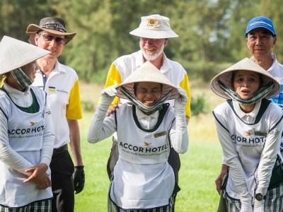 danang accor vietnam world masters