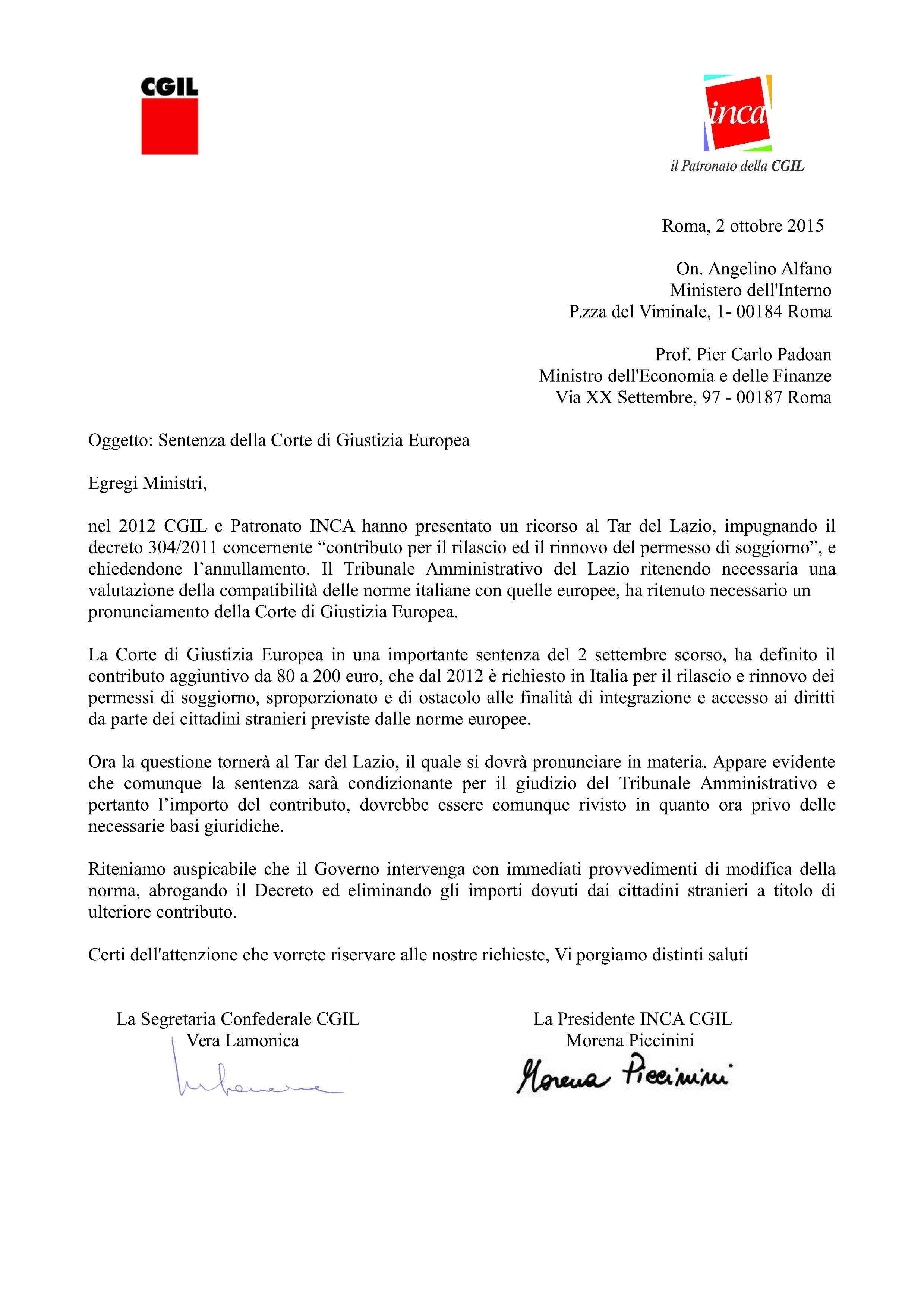 Permesso Di Soggiorno Kit Giallo   Iconemi2017 Eventi La CittÀ Nella ...