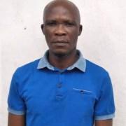 James Oboade