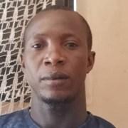 Muhammed Suwareh