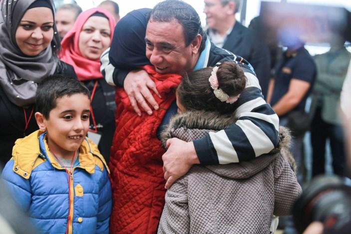 Corridori-Umanitari,-Rome-welcomes-refugees_Credit-Lucía-Ballester-Catholic-News-Agency