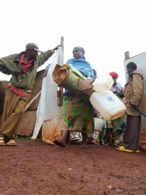 ICMC-burundian-refugees-3-lukole-camp-tanzania-2008_5597096717_o